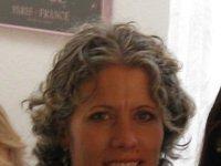 Cathleen Norman