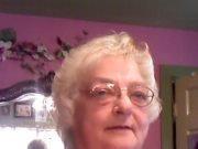 Shirley M Joyner