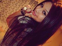 *Jasmine Rush*