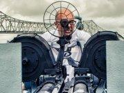Iron Mike Savoia (Photographer)