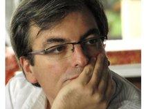 Emmanuel Bérart