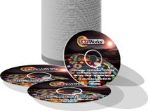 CD\Works