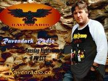 El Roy--Ravendark Radio/Photography