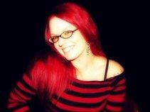 Kimberly D McCray