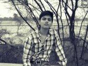 Aditya Soni Heart Stealer
