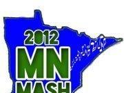 Minnesota Mash UP
