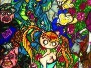 Malice N. Wonderland