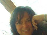 Stephanie Alexander Wilson