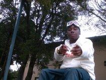 Kix Jackson