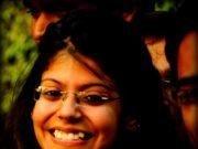 Rupal Pareek