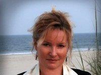 Shannon Mackay