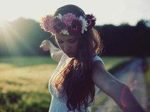 Yassie Flower