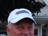 David Wilczak