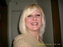 Denise Macy Johnson