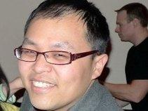 StephenKayWong