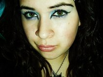 Ashley Raelene Combs