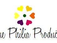 True Philia
