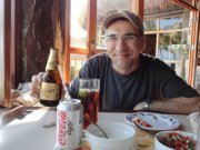 Gary Cozzolino