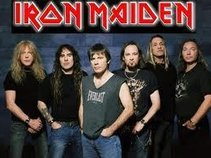 ADDICTED2MAIDEN4LIFE