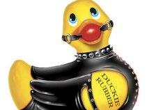 DuckieRubber