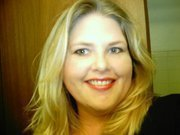 Heather Hendrickson-Jackson