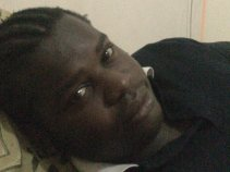 Akinson Tumbure