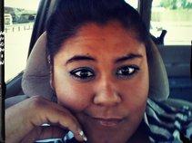 Christina Vanessa Ann Ortega