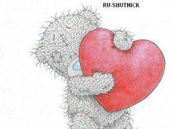 RU-SHUTNICK