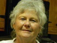 Nellie Kelly Yancey