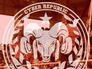 Republik Tempurmania