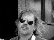 Gareth David Hall