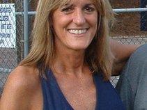 Patti Duke