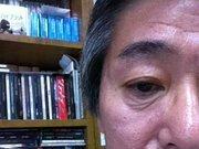 Oguchi Takashi
