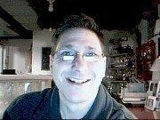 Jeffrey Nicholas