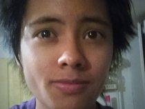 Teresa Flores Jr.