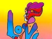 Lesley Olson
