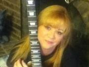 Mandy D Johnson
