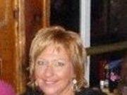 Karen Gredlein