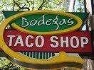 Bodegas Taco Shop
