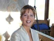 Michelle Ceijas