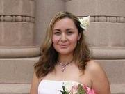 Cynthia Salas