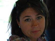 Lisa Aitken