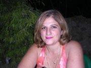 María José Gómez Ocaña