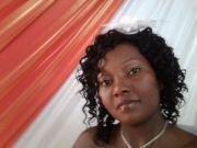 Zanele Ndlovu