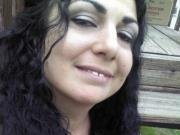Karen Quinones