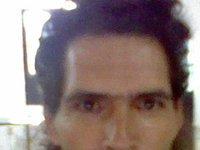 Rafael Ramirez Lopez