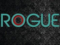 rogue recording