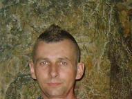 Leszek Kapałczyński