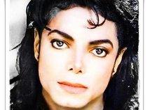 ♥Our Angel Michael Jackson ♥