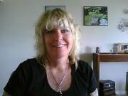 Arlene Healey